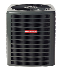 Lennox is known in the HVAC industry for producing leading-edge equipment that is high-tech and built to perform. Their top line is the Lennox Signature Collection